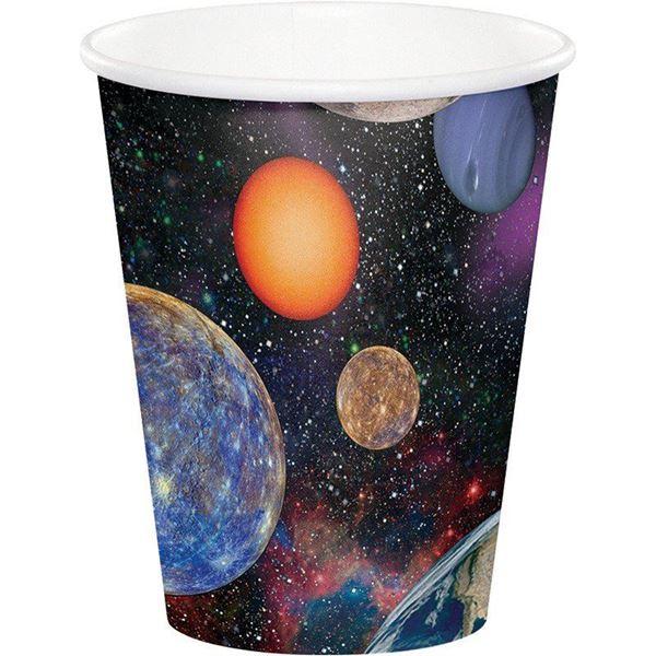 Imagen de Vasos Planetas (8)