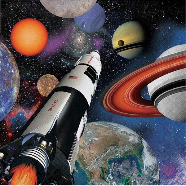 Imagens de Servilletas Planetas (16)