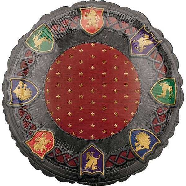 Imagens de Globo medieval Juego de Tronos círculo  45cm