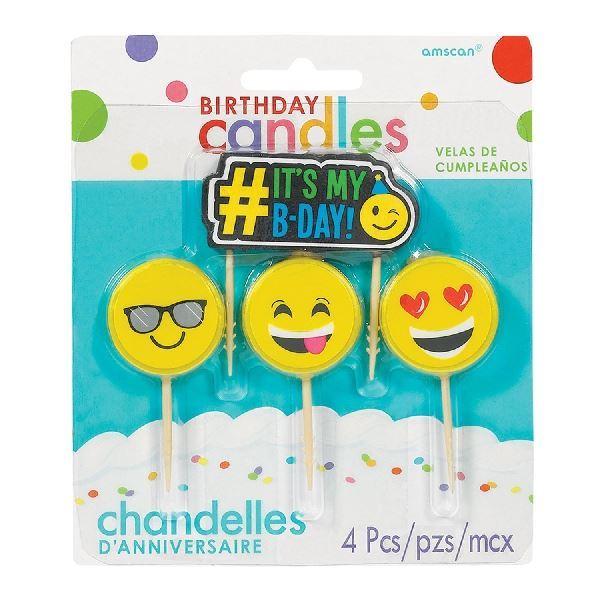 Imagens de Velas Emoji (4)