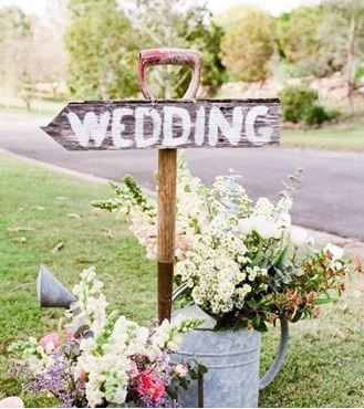 Picture for category Boda Vintage