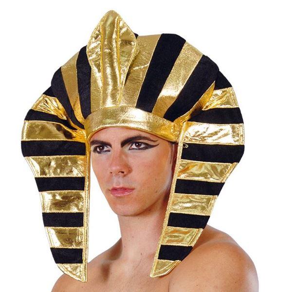 Picture of Accesorio disfraz Faraón