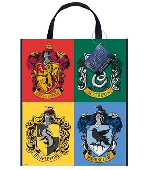 Picture of Bolsa Harry Potter