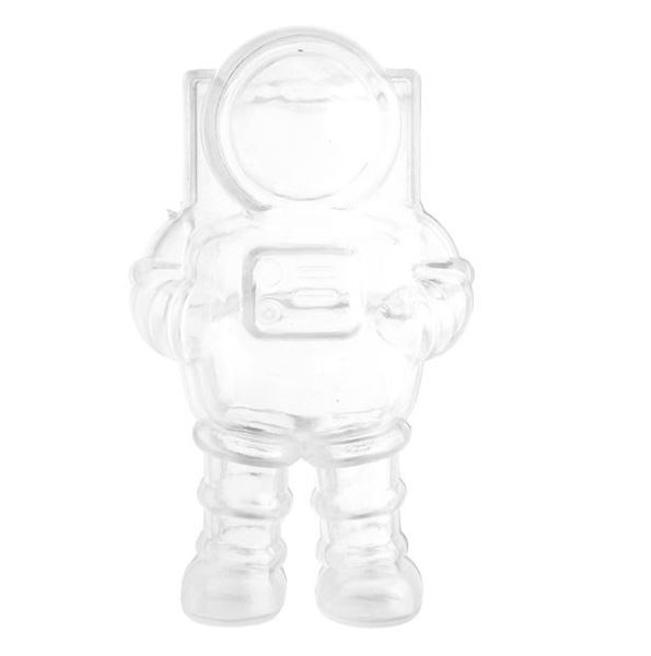 Picture of Mini dispensador chuches Astronauta (2)