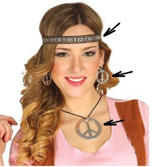 Picture of Accesorio Hippie Conjunto