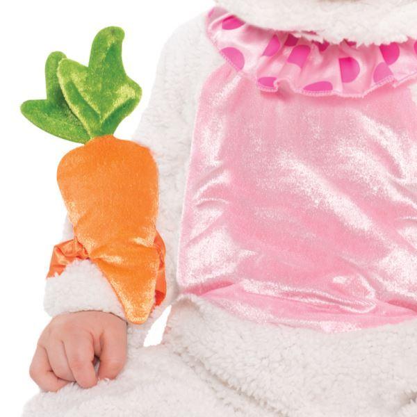 a8fb3f335 Disfraz Bebé Conejo 6 12 Meses Por Sólo 24 95 Tienda – Title