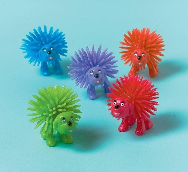 Imagen de Juguetes Animales pelota (12)