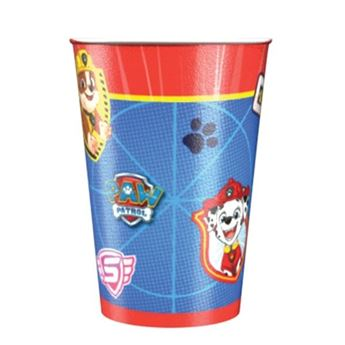 Picture of Vasos Patrulla Canina (8)