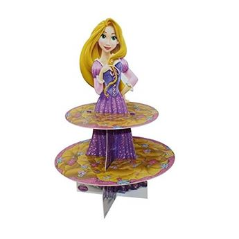 Picture of Stand Princesas Disney Rapunzel