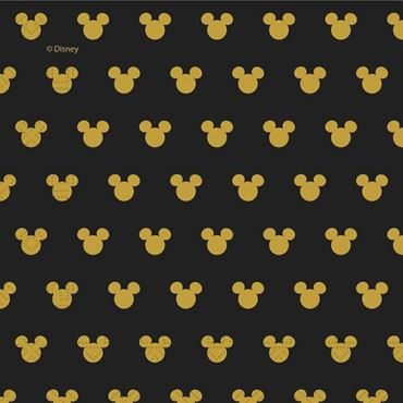Picture for category Comunión Mickey Mouse Gold