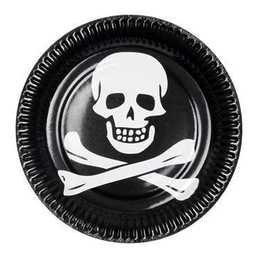 Picture for category Cumpleaños de Piratas
