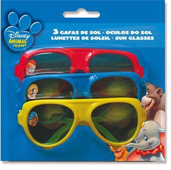 Imagen de Juguetes gafas animales Disney (3)