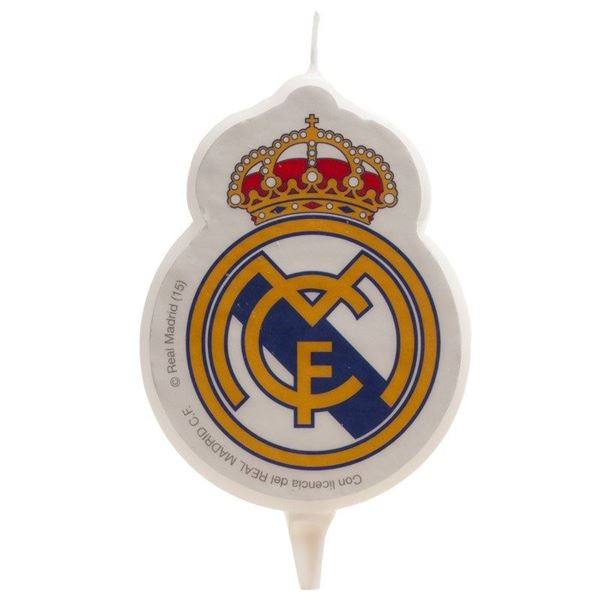 Picture of Vela Real Madrid