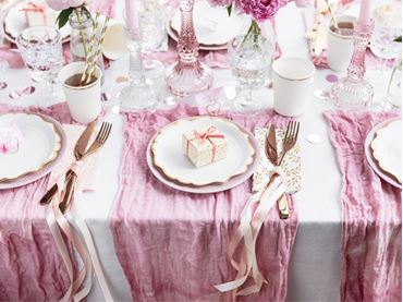 Picture for category Boda con Rosas