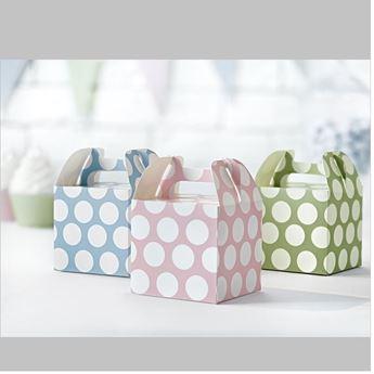 Imagen de Cajas dulces lunares (6)