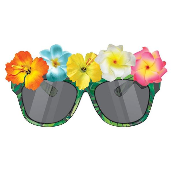 Picture of Gafas tropical