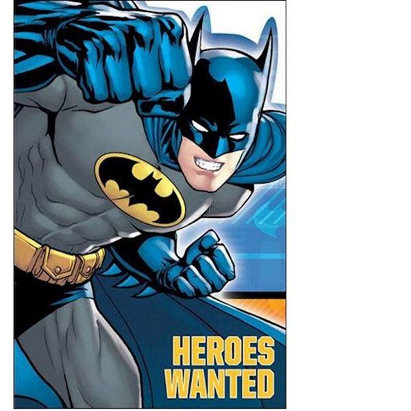 Imagens de Invitaciones Batman (8)