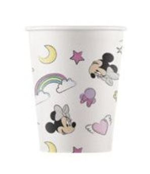 Picture of Vasos Minnie y Unicornio (8)
