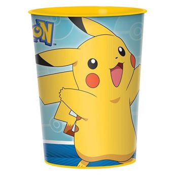 Picture of Vaso Pokémon especial