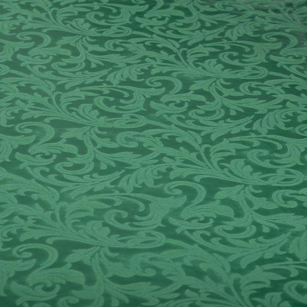 Picture of Mantel Verde TNT imitando tacto tela