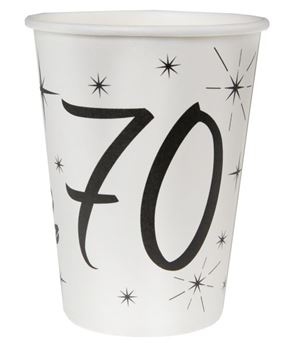 Picture of Vasos 70 años (10)