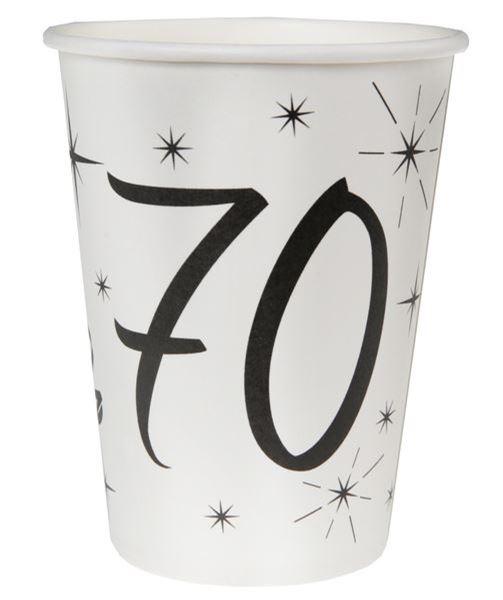 Picture of Vasos 70 años (10)