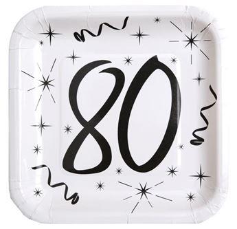 Picture of Platos 80 años (10)
