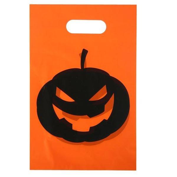 Imagens de Bolsas calabaza halloween (10)
