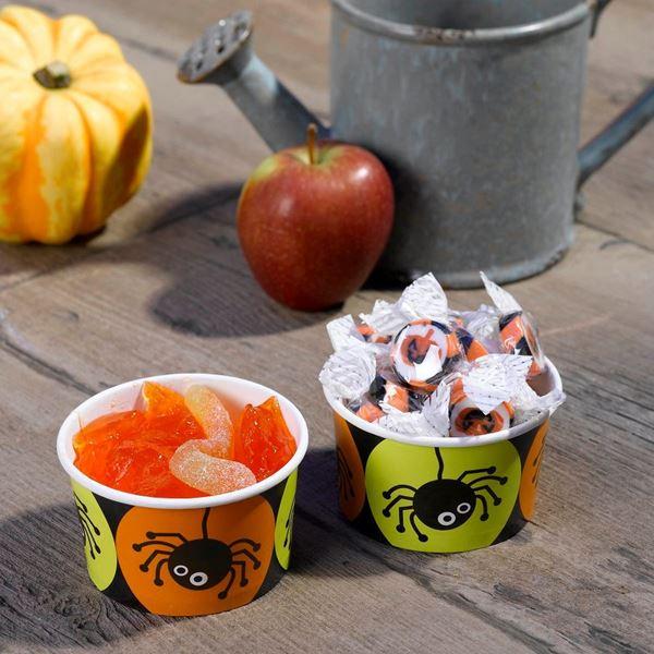 Imagen de Boles happy halloween infantil (8)