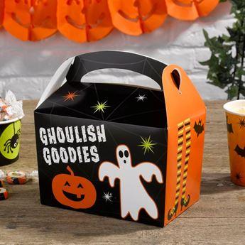Imagen de Cajas Happy Halloween (8)