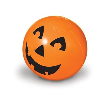 Picture of Inflables mini Calabazas Halloween (12)