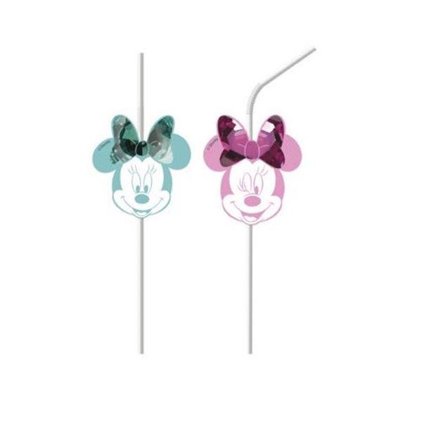 Imagens de Pajitas Minnie Mouse Party (6)
