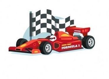 Picture for category Cumpleaños de Fórmula 1