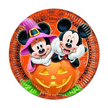 Picture for category HALLOWEEN INFANTIL