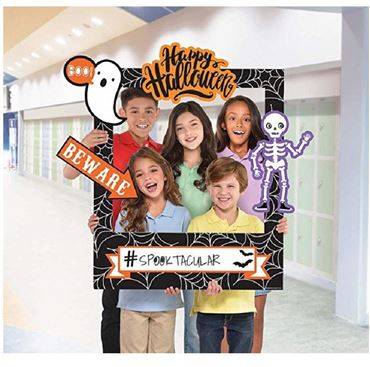 Picture for category PHOTOCALL HALLOWEEN