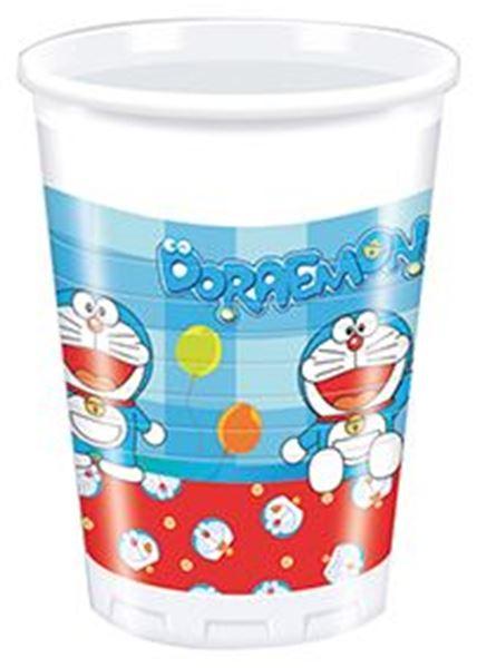 Imagens de Vasos Doraemon (10)