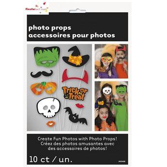 Imagen de Accesorios photocall palito truco o trato (10)
