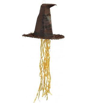 Picture of Piñata Harry Potter original