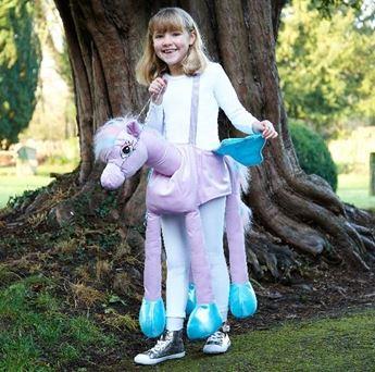 Imagens de Disfraz My pequeño Pony