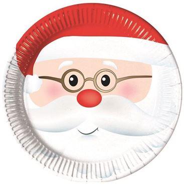Picture for category Navidad Infantil