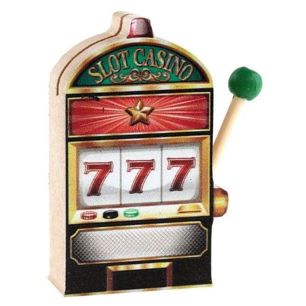 Imagen de Marcasitios Casino