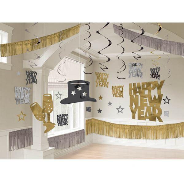 Imagens de Kit Decoración Feliz Año Nuevo (28)