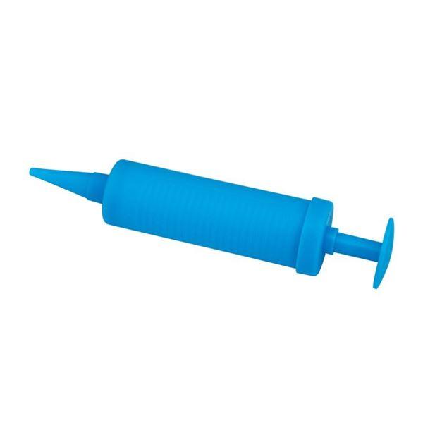 Imagen de Inflador manual ideal globoflexia