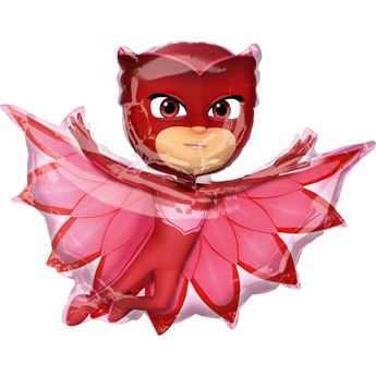 Picture of Globo Buhita de PJ Masks