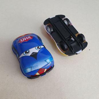 Picture of Coche de juguete