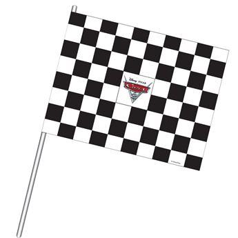 Imagens de Banderas Fin de carrera Cars (4)