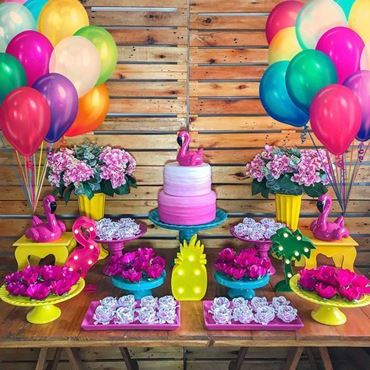 Imagens por categoria IDEAS CANDY BAR