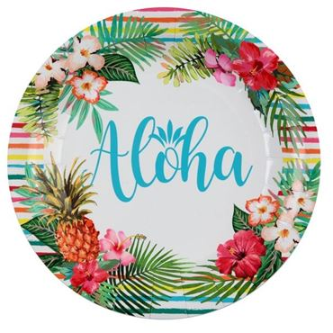 Picture for category Fiesta Aloha Party