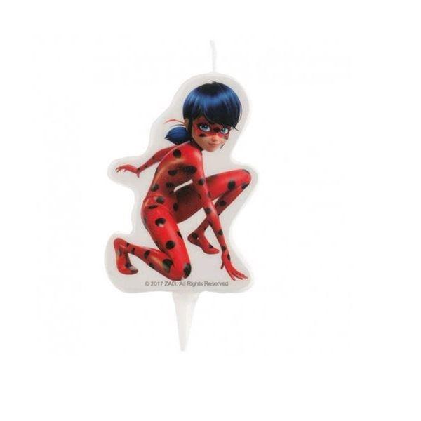 Picture of Vela Ladybug