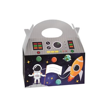 Imagens de Cajas Espacio infantil (12)
